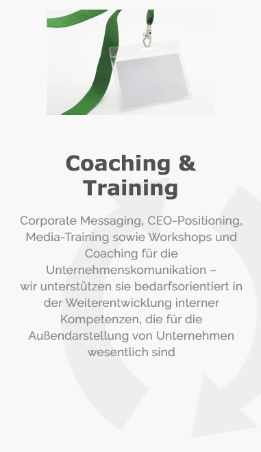 Slide5_Coaching_Training