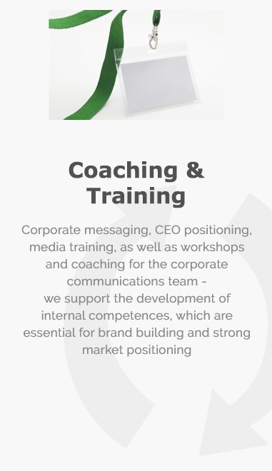 Slide_Coaching_Training_EN