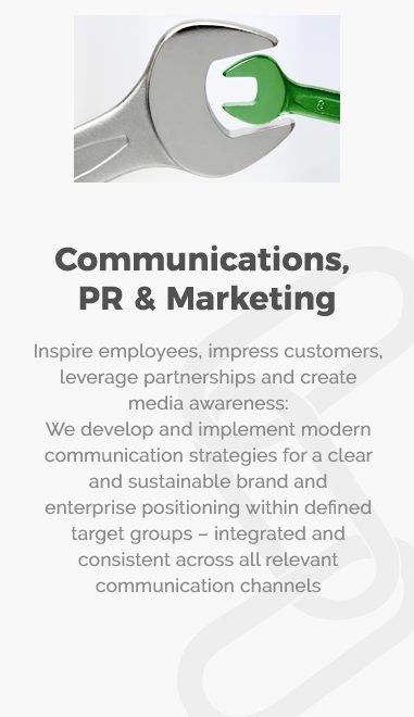 Slide_Communications_EN